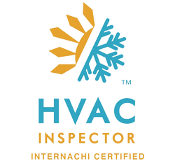 InterNACHI Certified HVAC Inspector