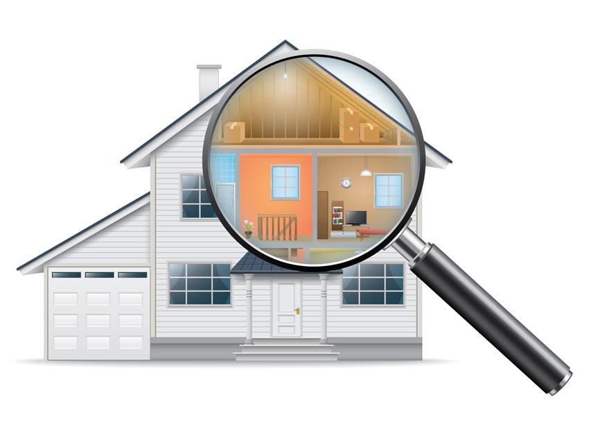 U.S. Home Inspectors, LLC
