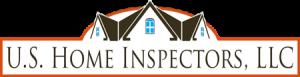 US Home Inspectors